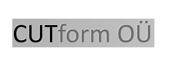 CUTform