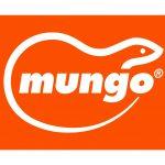 """Uus kaubamärk Šveitsist """"Mungo"""""""
