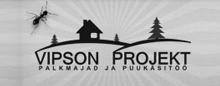 Vipson Projekt