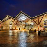 Balti Jaama turg on avatud!